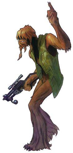 star wars gunslinger - Google Search
