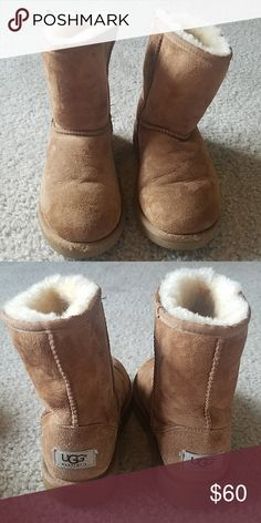 93710b9e62e 25 Best Kid's Ugg Boots images in 2017 | Ugg kids, Kid shoes, Kids ...