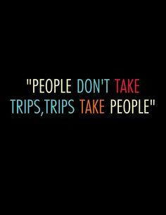 #travel #passion #quotetoliveby