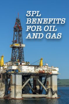 Partnerships offer a solution for oil and gas companies to make their job a whole lot easier. Here's how oil and gas companies can benefit from a Partnership. Gas Company, Party Service, Oil And Gas, Benefit