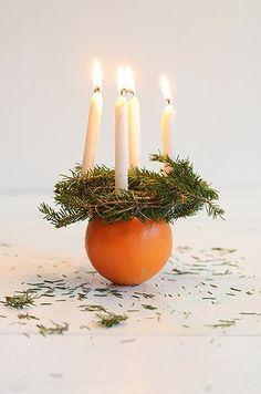 Swedish Christmas |