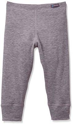 Odlo Kid's Long Thermal Pants by ODLO. Odlo Kid's Long Thermal Pants. 128.