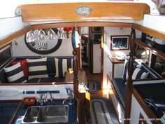 Caribbean Sailing Yachts or CSY, designed, built and marketed 3  strong, well thought out-classic designed hulls and planned on a 4th.  CSY became an instant success, practical for use in the Blue Water environment yet offering everything a more casual sailor needed, at an affordable price.  This site will offer historical and present information; from Original, to upgrades and modifications, on all 3 hull sizes. (44,37,33)