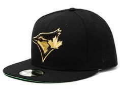 best service 3a0f4 77ff6 October s Very Own x New Era -