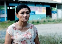 Crítica | Cemetery of Splendour  Apichatpong Weerasethakul Cannes 2015 Críticas Estrenos Tailandia