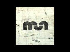 MUN1 - Rueda mi mente - Ceci Bastida