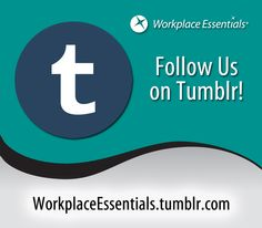 http://www.socialnetworkexpert.org/buy-tumblr-followers/: We are the best quality fans service provider. Be famous & get real & active followers today!