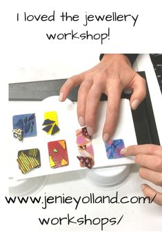 Kilnformed and fused glass art gifts, bespoke pieces by Melbourne based artist Jenie Yolland. Beginner to advanced workshops and classes run regularly. Richmond Melbourne, Fused Glass Art, Pendant Set, Glass Jewelry, Glass Pendants, Wearable Art, Have Fun, Jewelry Making, Jewellery Workshop
