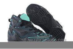 http://www.nikeriftshoes.com/nike-lebron-13-grade-school-shoes-dark-knight-new-release-5pec5r.html NIKE LEBRON 13 GRADE SCHOOL SHOES DARK KNIGHT NEW RELEASE 5PEC5R Only $89.84 , Free Shipping!