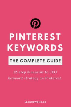 Learn the complete guide to pinterest keywords and how to explode your blog traffic. Pinterest marketing, Pinterest marketing tips, Pinterest marketing strategies, Pinterest marketing business, Pinterest marketing it works, tailwind, pinterest marketing make money, Pinterest marketing ideas, entrepreneur, blog, pinterest tips for business, how to use pinterest tips for business, pinterest tips for business ideas, pinterest tips for business social media