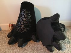 Toothless Costume, Toothless Hoodie, Dragon Costume, Cosplay For Sale, Cosplay Diy, Diy Costumes, Cosplay Costumes, Halloween Costumes, Croc Mou