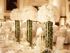 Flutterfly Events - Wedding Style Magazine