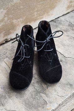 e5c42b9db0 39 Best Shoes images
