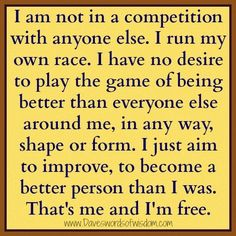 Def not a person that gives a shit what others do or what they have.if I did I wouldnt be where I am today! I do enjoy being hated by those who compare themselves to me. Great Quotes, Quotes To Live By, Inspirational Quotes, Motivational Quotes, Random Quotes, Inspiring Sayings, Uplifting Quotes, Awesome Quotes, Mom Quotes