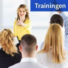 Maak optimaal gebruik van Delta HRP door het volgen van onze handige gebruikerstrainingen. De trainingen zijn speciaal ontwikkeld om nog beter en effectiever met de software te werken. Bekijk het aanbod op https://bcsacties.nl/product-categorie/trainingen/