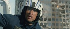 It's closer than you think. #SanAndreas
