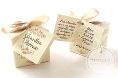 www.charmingstudio.com.mx  Recuerditos de boda: alemdras tradición italiana  / Wedding Planning Merida, Yucatan, Mexico    #boda #mexico #yucatan #merida #bodamexico #bodayucatan #bodamerida #weddingplanning  #organizaciondebodas #coordinaciondebodas #bodadestino #bodasdestino #hacienda #favors #detalles