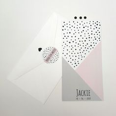 s l u i t s t i c k e r ♥︎ pinned by www. Portfolio Book, Wedding Prints, Studio, Mini S, Decoration, Birth, Graphic Design, Cards, Printables