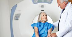 It's important to take care of yourself during radiation therapy, if you've had breast cancer (or any cancer). Tips for both skincare & mental health. Breast Cancer Survivor, Breast Cancer Awareness, Stupid Cancer, Radiation Therapy, Mental Health, Skincare, Chemo Brain, Fighting Cancer, Neurology
