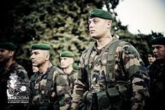 Image result for archive photos on french foreign legion