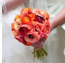 Coral Ranaculous  Google Image Result for http://maxcdn.chiqweddings.com/files/attach/images/11121/901/012/7.jpg