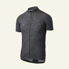 Kaido Jersey from Pedaled