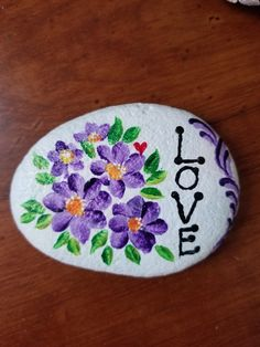 Beautiful & Unique Rock Painting Ideas , Let's Make Your Own Creativity Pebble Painting, Pebble Art, Stone Painting, Diy Painting, Rock Painting Patterns, Rock Painting Ideas Easy, Rock Painting Designs, Painted Rocks Craft, Hand Painted Rocks