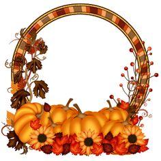 rámiky-jeseň 2