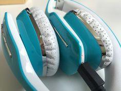 AUSDOM ワイヤレス ヘッドホン ブルートゥース ヘッドフォン Bluetooth ヘッドセット 折り畳み式 M07
