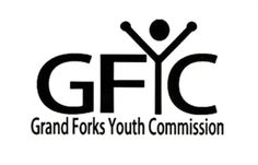 Grand Forks Youth Commission