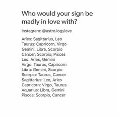 Sagittarius and cancer sexually compatible