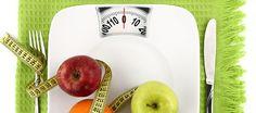 Mantenernos en nuestro peso es importante no sólo para sentirnos bien con nosotros mismos, sino para mejorar nuestra salud y calidad de v...