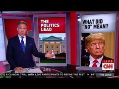 "On Wednesday, CNN's Jake Tapper opened up his show shocked that President Donald Trump backtracked on his words again. Since President Trump returned from his summit in Helsinki with Russian President Vladimir Putin, his interviews with reporters have gone downhill. President Trump has failed to directly admit that Russia interfered with the 2016 presidential elections. ""The …"