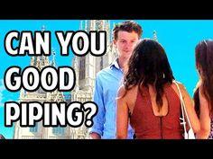 AttractionGym is je #1 bron voor: Eerlijk dating advies! Flirt tips voor mannen! En leren vrouwen versieren! Op dit kanaal kun je vrouwen versieren ZIEN... i...