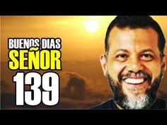 El Señor lo es Todo - Padre Alberto Linero - #BDS 139