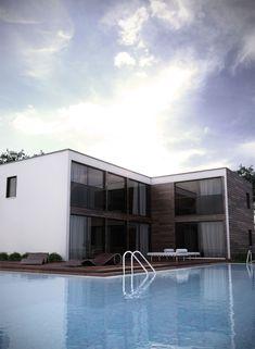 house design contemporary-home-ch193 8