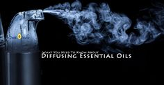 What+You+Need+To+Know+About+Diffusing+Essential+Oils