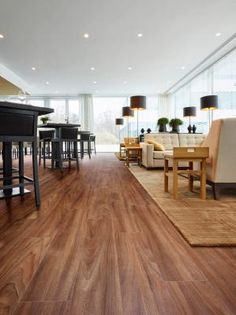 16 Best Floor Images In 2018 Future House Home Decor