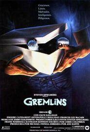 Film Ver Gremlins Pelicula Completa 1984 En Espanol Latino Online Gratis Peliculas Completas Gremlins Peliculas Clasicas De Terror