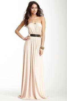 Ida Dress by Rachel Pally on @HauteLook