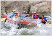 Experience Adventures North East India - Book Adventures North East India Tours and Travel packages, North East India Tour and Holiday Packages