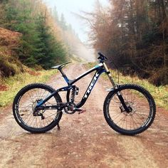 #LL @LUFELIVE #mountainbiking #MTB  repinned by Alireza Rezvani