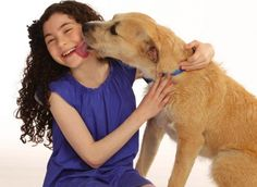 First look at Sandy from the upcoming revival of ANNIE! Annie On Broadway, Broadway News, Dog Rescue Shelters, Rescue Dogs, Lilla Crawford, Dog Love, Puppy Love, Network For Good, Pet Odors