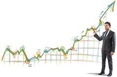 Ein Praxisbericht | Lean Management & KVP (Kontinuierlicher Verbesserungsprozess)