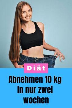 Kann ibs Sie Gewicht verlieren lassen