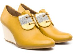 Camper Twins 21838-001 Shoes Women. Official Online Store USA