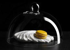 macaron oeuf