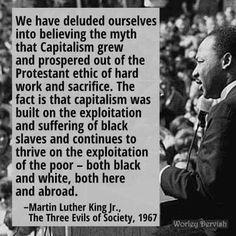 MLK 1967