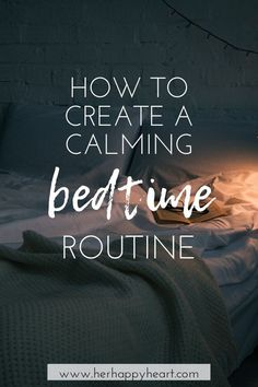 Want To Sleep Better? This Effortless Night Routine Is A Game-Changer How to create a simple nightly routine for better sleep and to help you wake up early Kids Health, Oral Health, Children Health, Health Care, Affirmations, Sleep Late, Reading Help, Need Sleep, Evening Routine