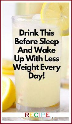 Fat Loss Drinks, Fat Burning Detox Drinks, Diet Drinks, Healthy Drinks, Healthy Food, Healthy Smoothies, Smoothie Recipes, Beverages, Fat Burning Foods